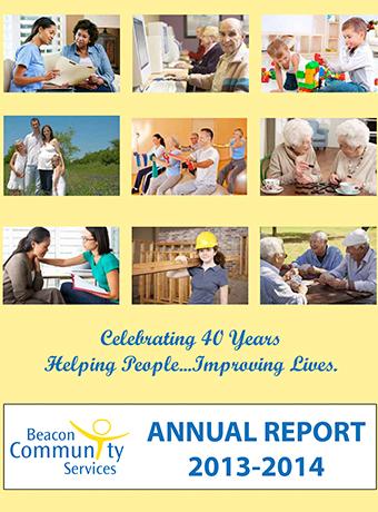 annual-report2