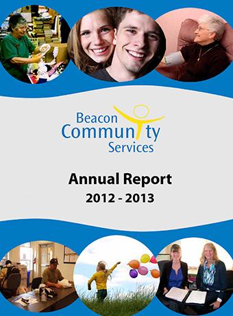 annual-report3